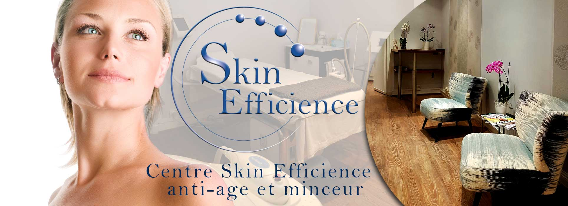centre-skin-efficience-paris-anti-age-et-minceur