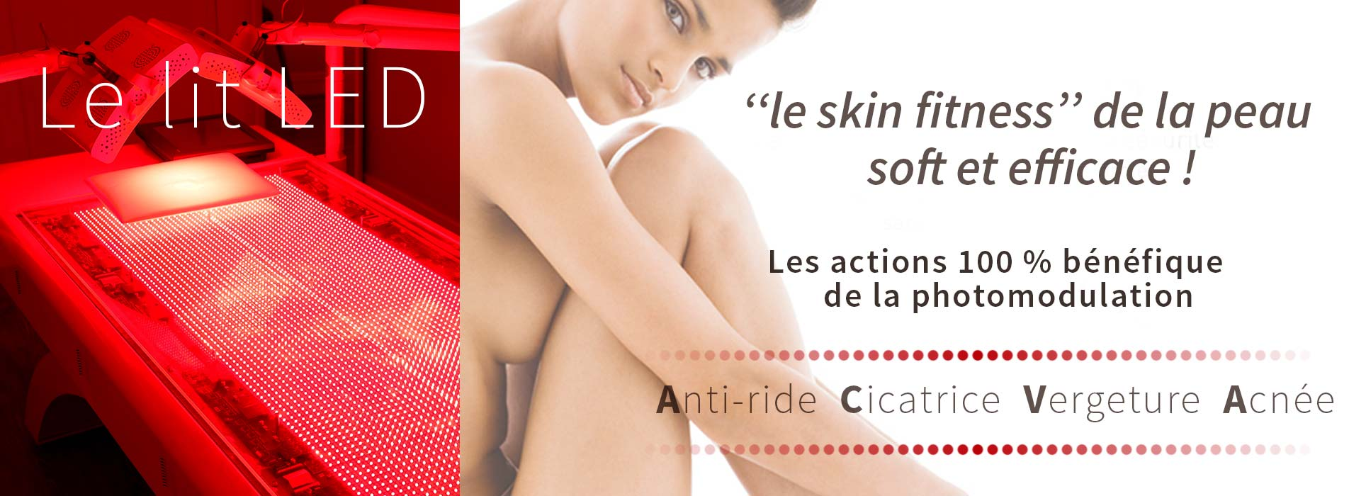 lit-led-anti-ride-cicatrice-vergeture-acnee-skin-efficience