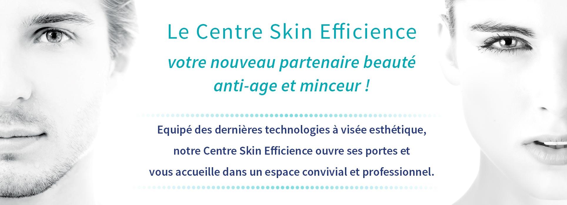accueil-skin-efficience-paris-anti-age-et-minceur1