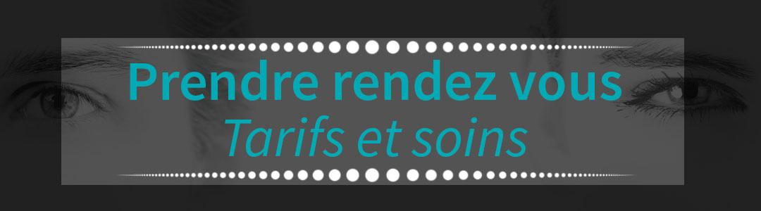 Prendre rendez vous avec le centre esthétique Skin Efficience Paris