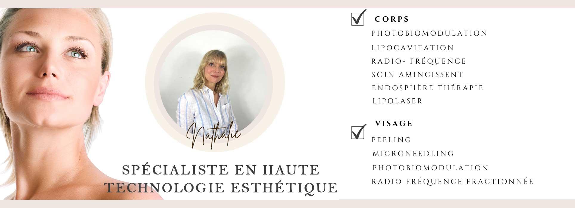 espace-antii-age-anti-cellulite-skin-efficience-paris-baibae